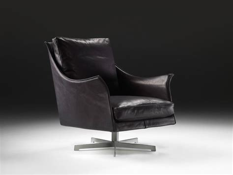flexform armchair flexform boss armchair buy from cbell watson uk