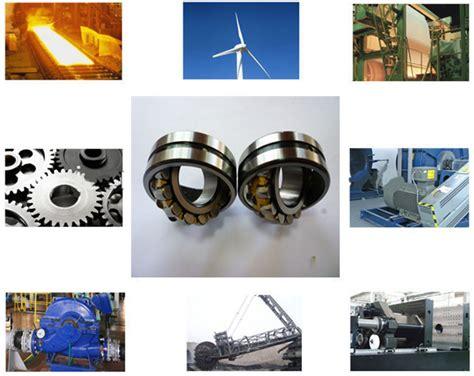 Spherical Roller Bearing 22224 Caw33c3 Twb 23038cc w33 bearing excavator hitachi view bearing