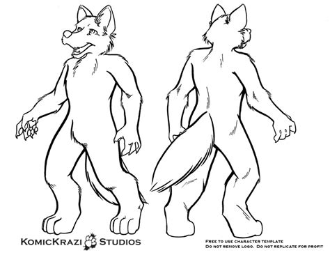 related keywords suggestions for digitigrade furry