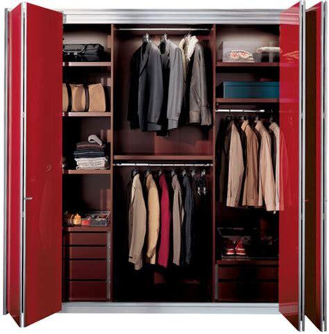 wardrobe design design bookmark 2438