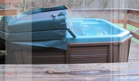 marche vasche idromassaggio coperture minipiscine idromassaggio macerata marche
