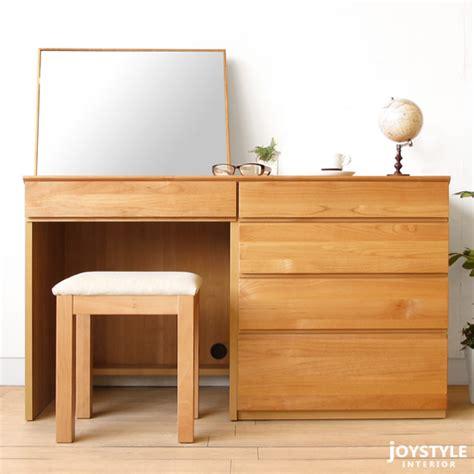 dresser with desk attached joystyle interior rakuten global market 180 cm wide