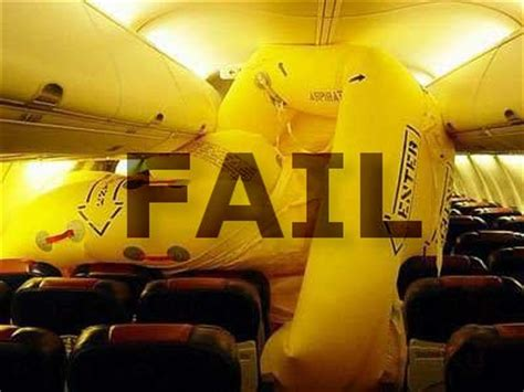 airplane tattoo fail fail pictures and images