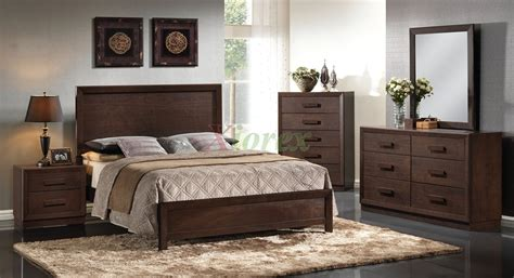 contemporary platform bedroom sets contemporary platform bedroom furniture set 150 xiorex