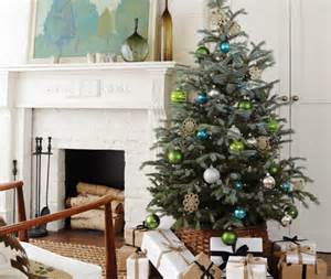 Country Homes And Interiors Recipes Diy Tree Skirt Alternative House Home