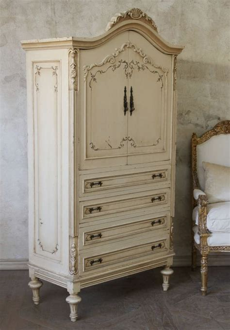 armoire beauty and the beast antique armoir мебель pinterest beauty and the