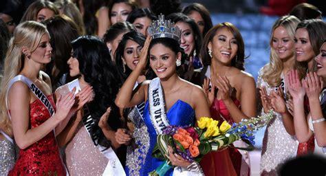 como se llama la ganadora de mis belleza latina 2016 miss universo coronan a colombia pero la ganadora era