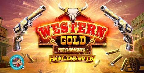 isoftbet heads    wild west  western gold