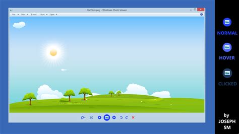 best file viewer for windows png windows viewer update