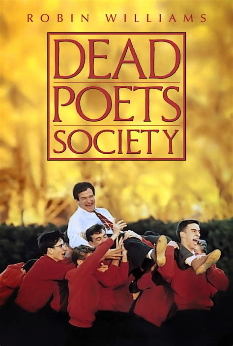 film recomended untuk ditonton indri indrayani recomended film quot dead poets society quot