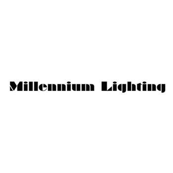 hodgson light and log lighting light bulbs l kalamazoo mi