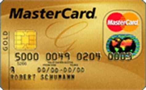 deutsche bank goldene kreditkarte wo bekommt kreditkarten mit g 252 nstigen zinsen