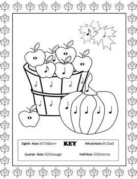 elementary music coloring pages music coloring pages 16 fall music coloring sheets