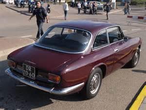 Alfa Romeo Gt 1300 Junior File Alfa Romeo Gt 1300 Junior Licence Registration