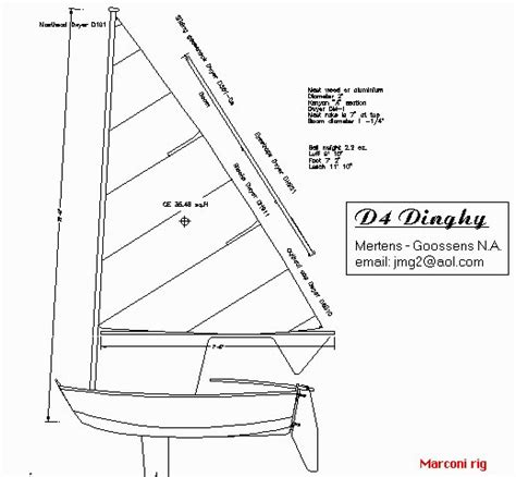 home built boat plans free house design plans
