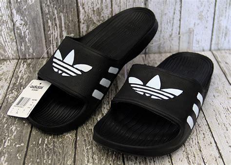 Harga Adidas Torsion Ori sandal adidas ori harga