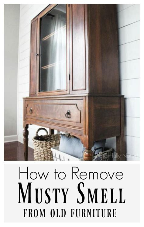 how to get rid of musty basement smell uncategorized how to get rid of musty smell in furniture