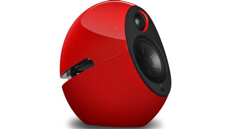 edifier eclipse e25 edifier e25 eclipse pc speakers australian review