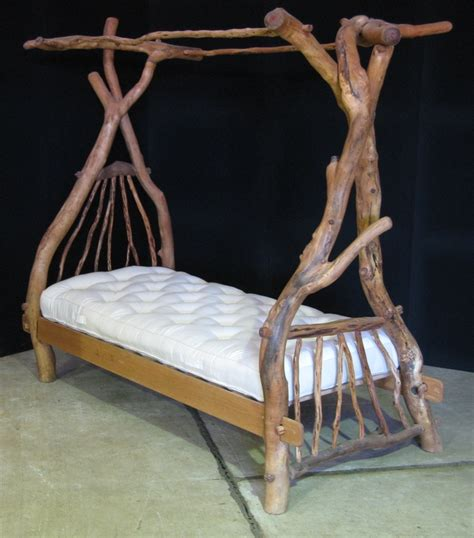 driftwood bed 17 best images about driftwood beds on pinterest