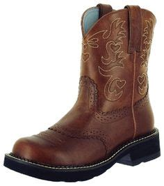 orschelns boots 1000 images about tractor supply co orscheln farm and