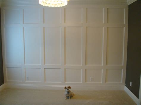 eventscheune saarland wall wainscoting white wainscoting feature wall diy