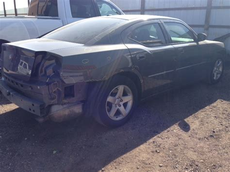 how much is a 2010 dodge charger 2010 dodge charger insurance estimate vs repair cost gap