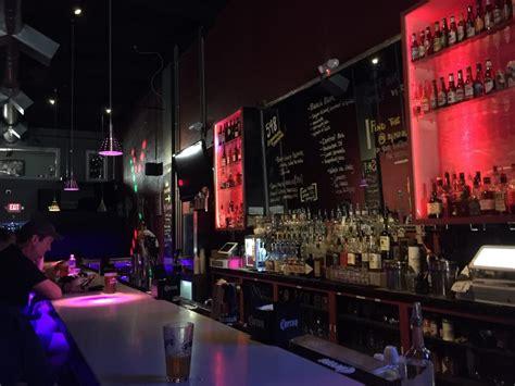 bar st pete bar 548 pubs downtown st petersburg petersburg fl photos yelp