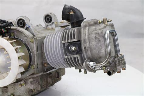 engine peugeot vivacity 125 2010 2017 ebay