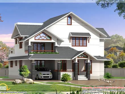 home design software broderbund 3d home design software broderbund south indian style