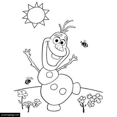 olaf pictures to colour new calendar template site