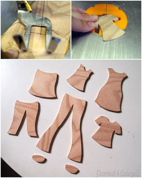 How To Make Doll Clothes With Paper - make your own paper doll clothes driverlayer search engine