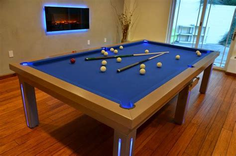 pool table dining room table convertible pool tables dining room pool tables by