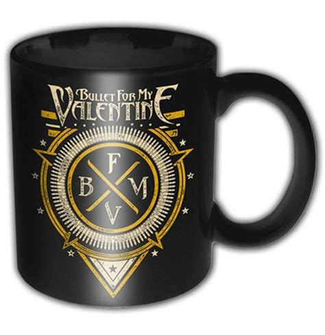 Bullet For My 8 bullet for my mug 242266 for only 163 8 16 at