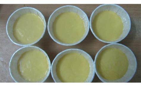 cara membuat whipped cream untuk cupcake 3 langkah mudah cara membuat cupcake dengan magicom