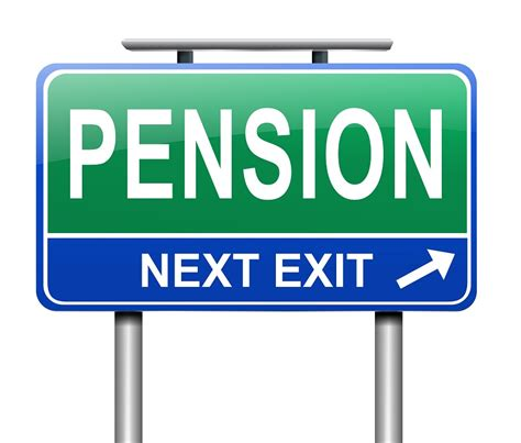 clipart pensione pension funding why your town is going michigan