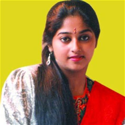 actress monisha death photos monisha unni monisha unni death