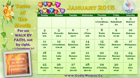 daily planner january 2015 godly woman daily calendar january 2015 printable version
