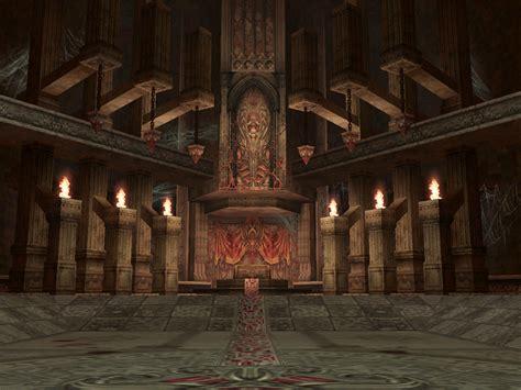 resistor tempel lineage ii places by l2zerk on deviantart