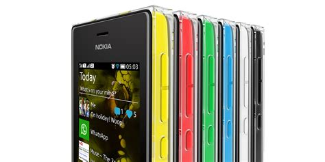 themes download for nokia asha 503 nokia asha 503 dual sim arrives in the philippines