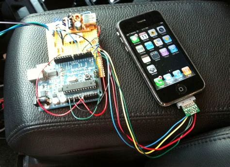 how to hack home design on iphone 3 james bond gadgets you can make from an old smartphone