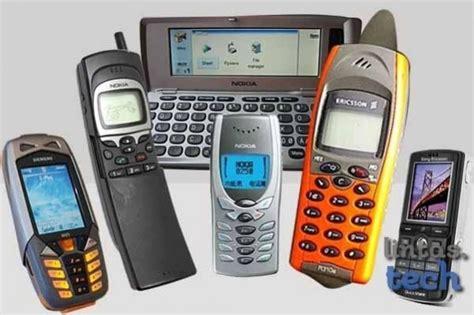 Nokia N100 Handphone Jadul Murah handphone forum arenaponsel harga hp forum ponsel