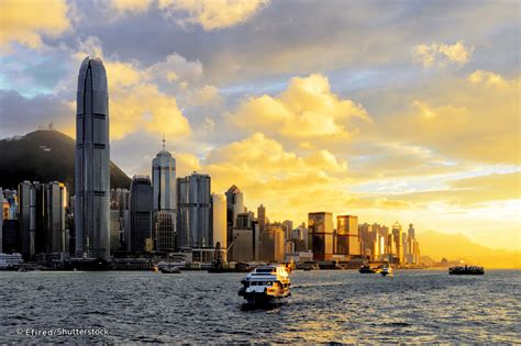 10 best things to do in hong kong on a budget 10 best things to do in hong kong hong kong s best