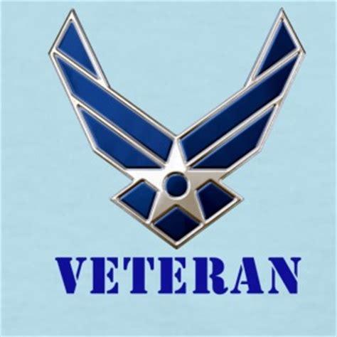 Tshirt Us Airforce 4 4xl t shirts spreadshirt