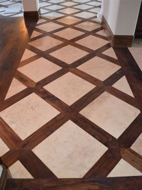floor design ideas 40 tile design trends forecast 2017 page 5 of 5
