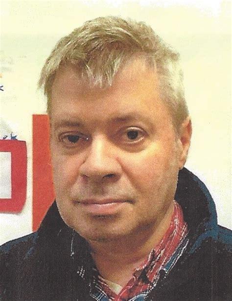 Colchester Va Detox by Obituary For Robert William Applebee Mccarthy