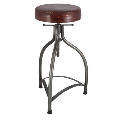 34 Inch Bar Stool 1000 Ideas About 34 Inch Bar Stools On Pinterest 36 Inch Bar Stools Swivel Bar Stools And
