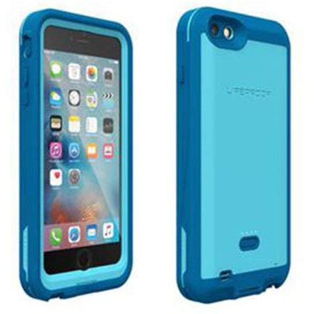 Lifeproof Fre Khusus Iphone 6s iphone 6 plus 6s plus lifeproof fre power blue