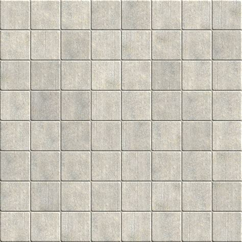 How To Paint A Tile Floor Bathroom - camoflage seamless texture maps free to use concrete tiles 2048jpg bathroom tile texture