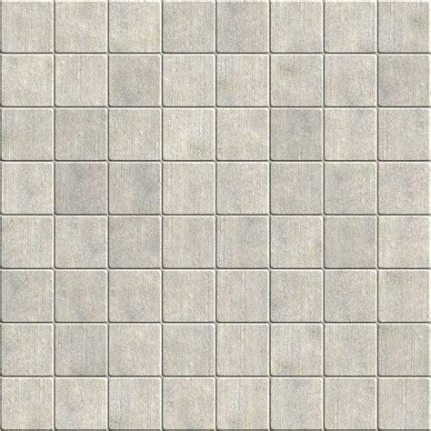 Download Stone Floor Tile Texture   gen4congress.com