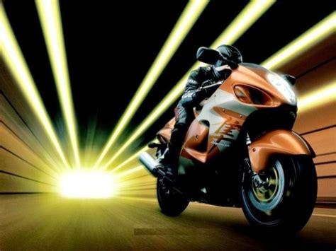 imgenes de amor en moto en toda velocidad imagenes chidas de todo tipo amor carros romanticas